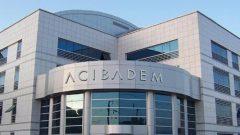 Acıbadem'den Bulgaristan'da yatırım!