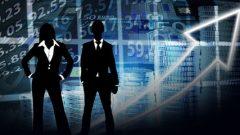Yabancı yatırımcı borsada en çok hangi hisseyi aldı?