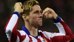 Galatasaray'da Torres sesleri!