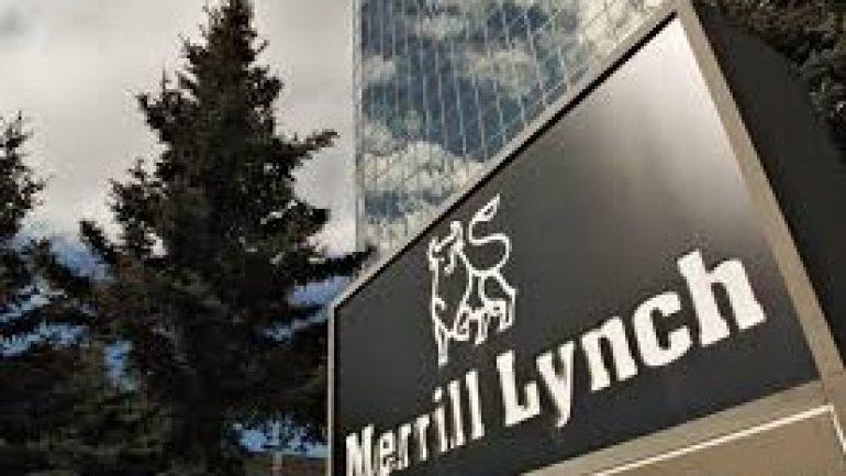 Bir yatırım bankası daha Borsa istanbul'da