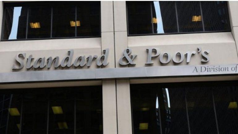 S&P, Türkiye kararını açıkladı