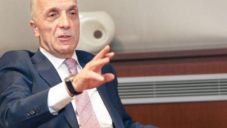 Türk-İş Başkanı'ndan kıdem tazminatı açıklaması