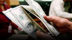 Doların sene sonu hedefi ne olacak?