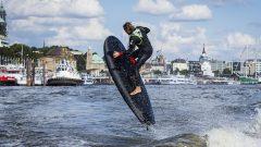 Su sporlarına dair aranılan her şey n11.com'da