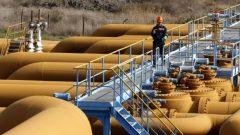OPEC'ten Trump'ın planını suya düşüren hamle