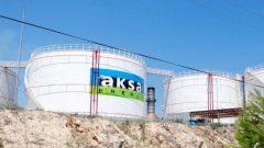 Aksa Enerji Manisa'daki doğalgaz santralini kapatma kararı aldı