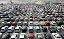 Avrupa pazarı 10 ayda yüzde 1,4 büyüdü