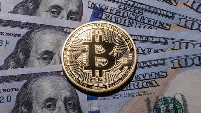 Bitcoin'e yatıran yüzde 85 zarar etti