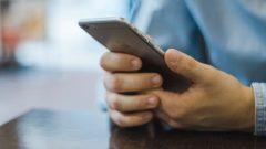 Cep telefonu kullanıcılarını çıldırtacak öneri