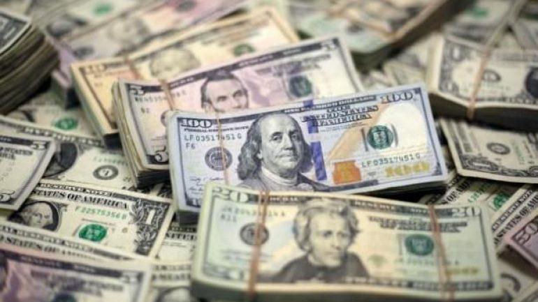 Dolar düşüşe geçti: Bu seviyeyi görebilir