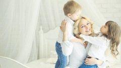 İkiz çocuğu olanlara 7 bin 200 lira destek