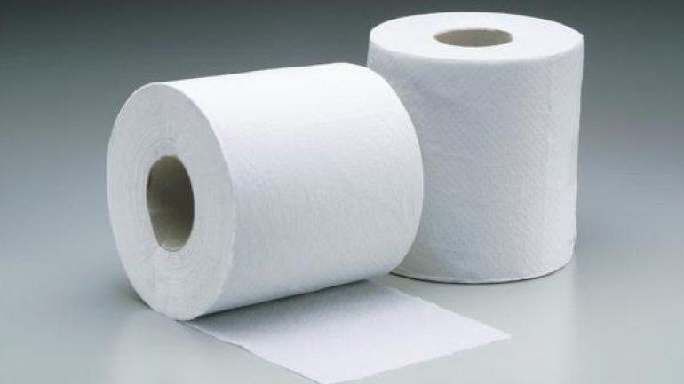 Yok artık dedirten fırsatçılık! Tuvalet kağıdının rolusu genişledi kağıdı azaldı