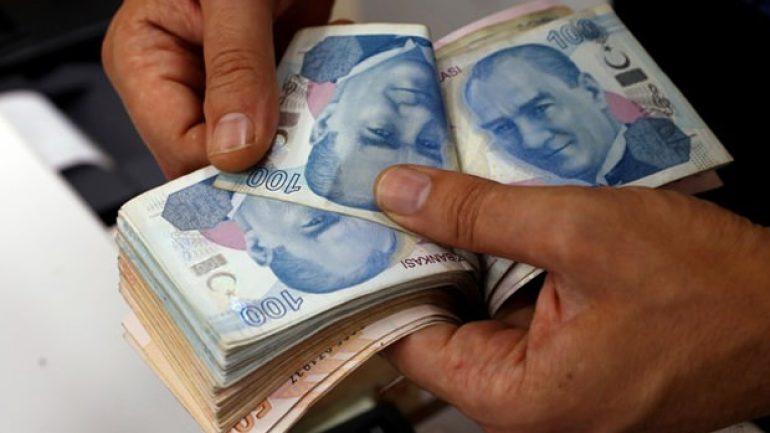 Gelecek hafta toplanıyor: Asgari ücret ne kadar olacak?
