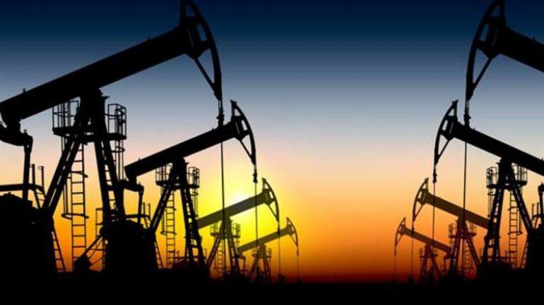 Suudi Arabistan'dan flaş petrol mesajı