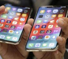 Trump vergilerle telefon fiyatlarını da vuracak