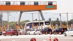 Osmangazi Köprüsü'nden geçenlerden fazla ücret mi alınıyor?