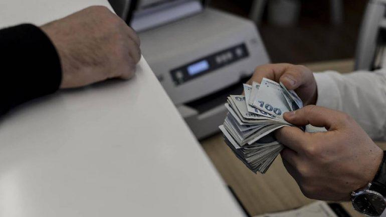 Ziraat Bankası kredi faizlerini 0,98'e indirdi