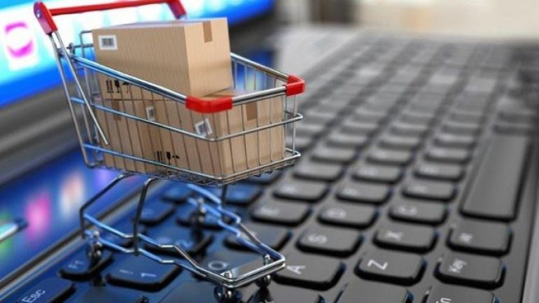 E-Ticaret 2019'da da rekorlara devam ediyor