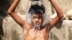 Aşırı Sıcaktan Ölenlerin Sayısı 2 Bin 200 ü Geçti!