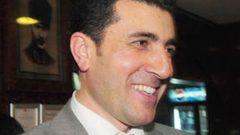 Savcı Osman Şanal'a Gezi soruşturması