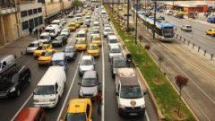 Trafik Sigortası  Hakkında Tüm Bildiklerinizi Unutun!