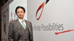 Mitsubishi Electric'ten makine imalatçılarına özel ürün