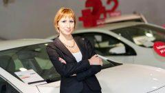 Toyota'dan 8 bin TL'lik takas desteği