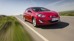 Hyundai'den sıfır faiz, 5.000 TL indirim!