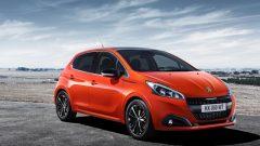 Peugeot'da kasım fırsatları!