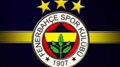 UEFA, FB'nin gelirlerini durdurdu