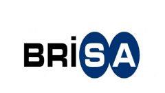 Brisa'ya 'İnovasyon Ödülü'