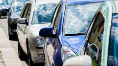Otomobilde son kampanyalar sektörü hareketlendirdi