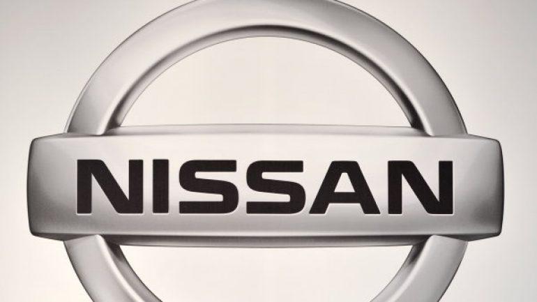 Nissan, dakikada iki kamera satıyor