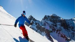 Kayak tutkunlarına fırsat!