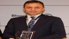 Acıbadem'e 'En etkin CFO' ödülü