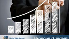 Ekonomi basınında en çok 'Dolar' konuşuldu