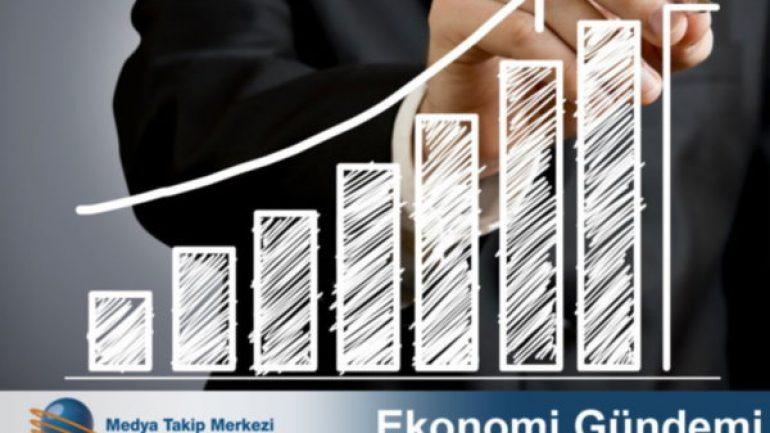 Ekonomide referandum etkisi