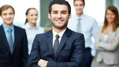 İstihdamda yükseliş: 1 ayda 15.457 yeni iş ilanı!