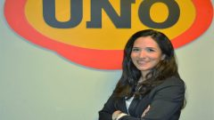 UNO'nun yeni CEO'su Pehlivanlı oldu