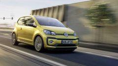 """""""VW tarihinin en derin krizine ilerliyor"""""""