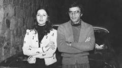 Ünlü müzisyen Atilla Özdemiroğlu vefat etti