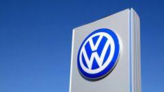 VW'de ikramiye krizi