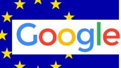 AB – Google savaşı kızışıyor!