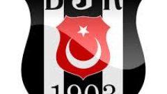 GS'den Beşiktaş'a şampiyonluk hediyesi!