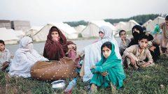 'Türkiye'den her ay bin 100 Suriyeli alınacak'
