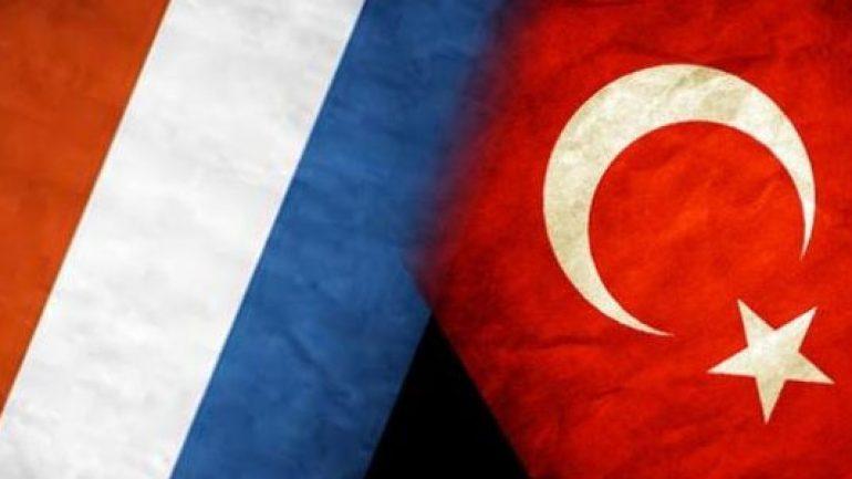 Hollanda Türkiye'den açıklama bekliyor