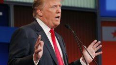Trump dış politika önceliklerini açıkladı