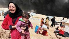 AB ülkelerinin Suriyeli mülteci hesabı