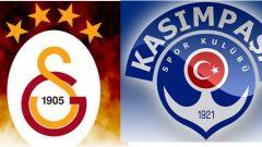 Galatasaray rahat bir nefes aldı
