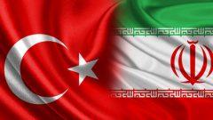 Türkiye ile İran arasında 'gerilim' diplomasisi